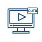 Autowebinar Funnel