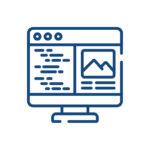 Sales Letter Funnel