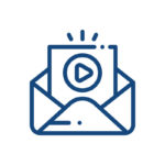 Video Sales Letter Funnel